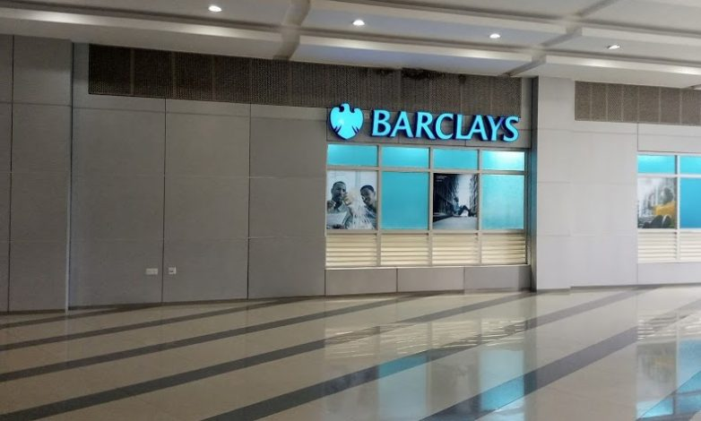 Absa Kenya is the former Barclays Bank Kenya.