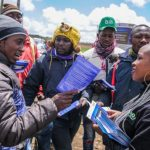 Nyandarua County to Host CA's Kikao Kikuu Public Forum on ICT for Socio-Economic Development