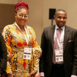 Credit Bank Commits to Support Women Businesses in Africa