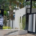 Cytonn Investments Ventures into Hospitality Sector with Serviced Hotel Apartments in Westlands