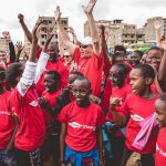 Dow Celebrates Leading Role in Advancing a Circular Economy for Africa