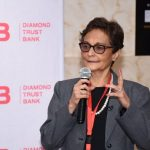 Diamond Trust Bank Q1 Profit Jumps But Non-Performing Loans Worsen