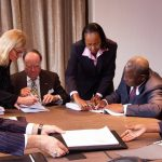 Equity Group Completes Acquisition of 66.53 pct stake in Banque Commerciale Du Congo