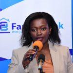Family Bank Redeems Ksh2bn Medium Term Note on Maturity