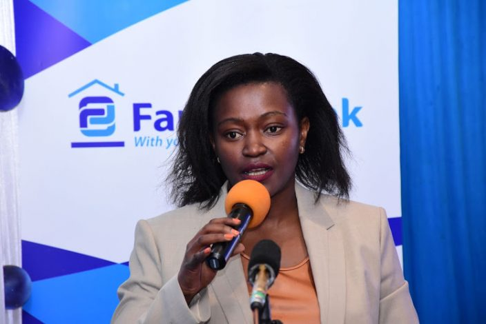 Family Bank has redeemed its five and half years (5 and ½ year) Medium Term Notes (MTN) worth KES 2.0188 Billion