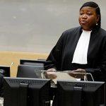 Fatou Bensouda Blames Collapse of Kenya Cases to Autocratic Leadership Style of Moreno Ocampo