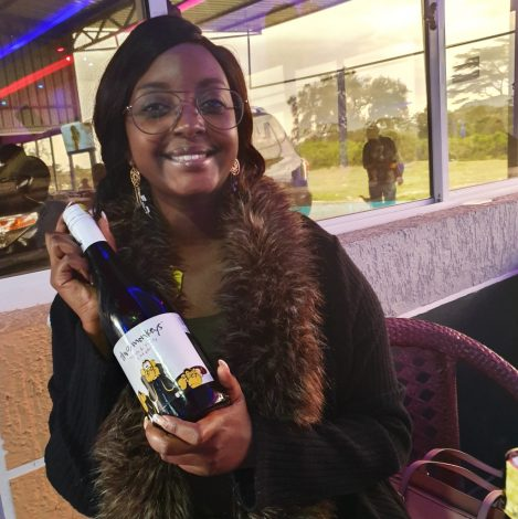 Galina Kenya Expands With New Wine Brands for its Sophisticated Consumers