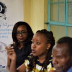 Technology, Development and Rule of Law to Dominate Annual Jurists Conference in Kenya