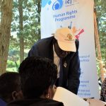 ICJ Kenya to Host 60th Anniversary Conference on Tech Development and Rule of Law