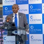 Centum Posts FY Loss of Ksh1.37 bn; to Restructure Trading Businesses