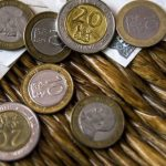 Kenyan Shilling Ends Higher at 101.48 Against Dollar