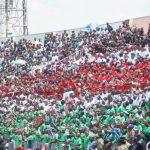 Kenya's Population Stands at 47.6 million, Women Outnumber Males