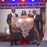 Kenyan Legal Firm Partners With Africa's International Firm to Form MMC ASAFO