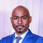 Bank of Africa Names New Deputy MD and Chief Digital Officer