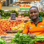 Nigeria Lender, Access Bank Eyes Kenya's Lucrative Agribusiness Sector