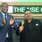 CloudHop, Nasdaq Governance Solutions Announce Reseller Partnership in East Africa