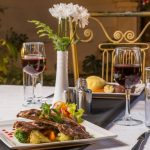 Covid-19: Dining Hours Extended in Kenyan Eateries