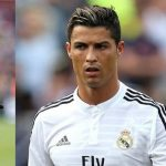 Chelsea Star Throws Shade at Messi, Ronaldo, Says Duo Will Never Match Ronaldinho