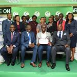 Safaricom Investment Co-operative Admitted to NSE Ibuka Incubator Programme