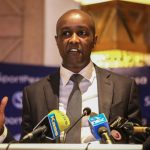 No Comeback For SportPesa as Giant Firm Issues New Letters to Staff