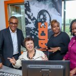 Trace Acquires Kenya's Qwetu, Re-brands to Trace Radio