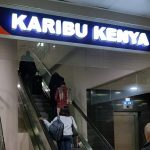 Kenya to Resume International Flights From August