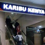 Kenya Suspends International Flights 'Until Further Notice'