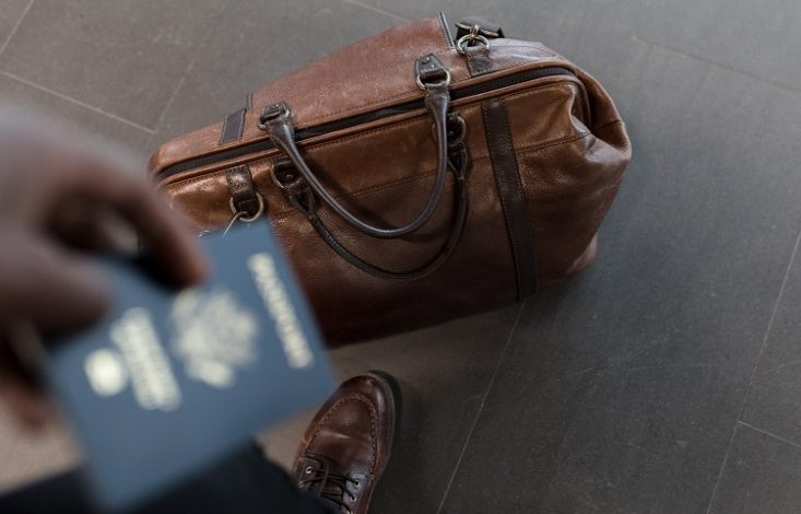 The Henley Passport Index (HPI) is a global ranking of countries according to the travel freedom for their citizens. It started in 2006 as Henley & Partners Visa Restrictions Index (HVRI) and was modified and renamed in January 2018.