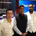 Truecaller Launches Developer Program in Kenya