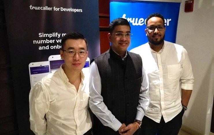 Truecaller Launches its Developer Program in Kenya