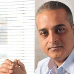 Ogilvy Africa Names Vikas Mehta as its New Chief Executive Officer