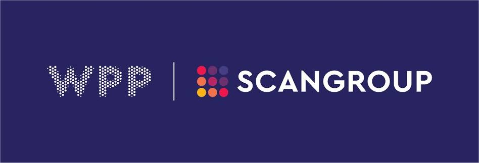WPP Scangroup Share Price Gains 26.3%
