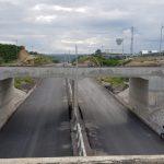 Nairobi-Mombasa Expressway Will Not Burden Kenya - US