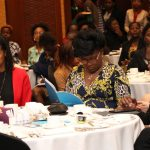 Stanchart Kenya Named by Equileap as Top Company in Kenya for Gender Equality