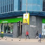 Safaricom Network Suffers Outage, Affects My Safaricom App