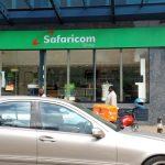 Safaricom Posts Ksh35.6 billion Net Profit in Half-Year Results on M-pesa Growth