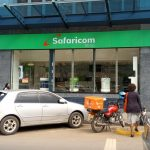 Safaricom Introduces 707 SMS Feature to Stop Subscriber Fraud