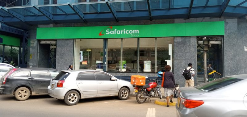 M-Shwari Loan Limit Raised to Ksh 2000 to Tame Defaulters