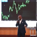 Scope Markets Launches in Kenya as Non-dealing Online Forex Broker
