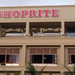 Shoprite Exits Kenyan After KSh3bn Loss, to Affect Seven Employees