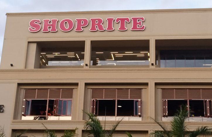 Shoprite Exits Kenyan After KSh3bn Loss