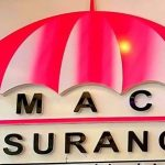 'We Have Not Filed for Bankruptcy' AMACO Insurance, Distances Self in Case Set for Jan. 30