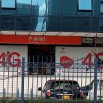 Nigeria and East African Markets Bolster Airtel Africa's 9.9% Q3 Revenues