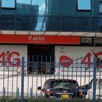 Airtel Kenya Waives Mobile Money Transaction Fees Across Networks