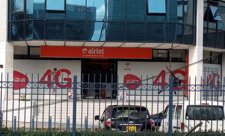 Costs Weigh Down Airtel Africa's Q2 Results: Net Profit Down 8.3%