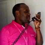 Jambojet Hires Allan Kilavuka as Chief Executive