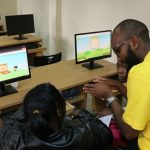 Cloud Services Company Launches Free iLearn Content for Kenyan Grade One Pupils