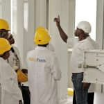 Bidco Africa, Land O'Lakes Invest Ksh 1.2 Bn to Upgrade Feed Mill