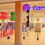 Carrefour Expand its Footprint, Takes Over Shoprite Stores in Uganda
