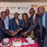 Cytonn Unveils Scheme to Raise Ksh 30 Billion for Funding 6000 Mid Income House